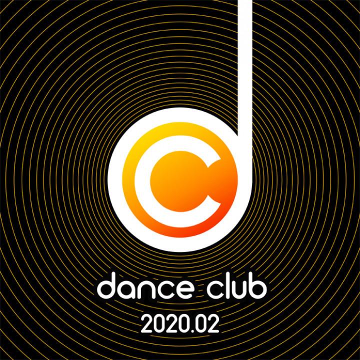 Dance Club - 2020.02