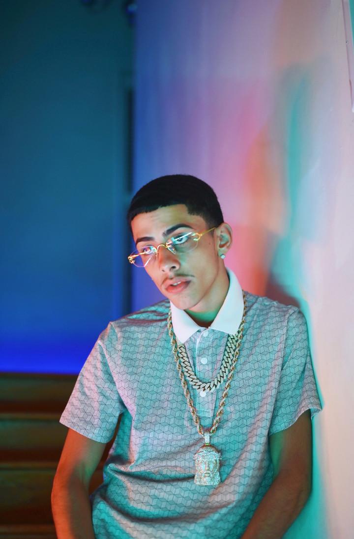 J.I. the prince of N.Y_2020