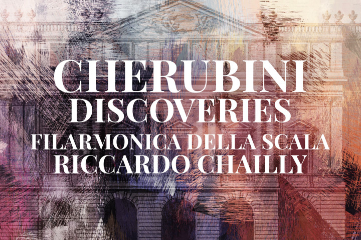 Cherubini Discoveries News