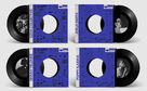 Blue Note Re:imagined, Jazzklassiker neu entdeckt - 7-inches für Blue-Note-Fans
