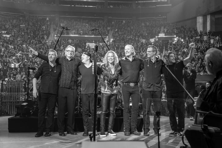 Metallica 2020 (1)