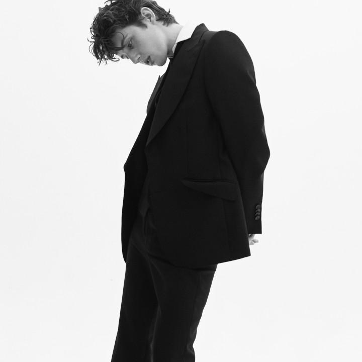 Troye Sivan 2020