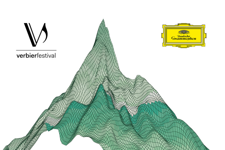 Virtual Verbier Festival - DG cooperation