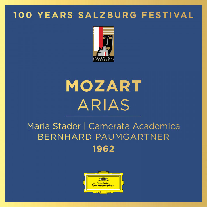 Mozart Arias Cover 00028948392780