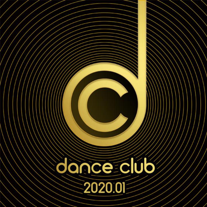 Dance Club 2020.01