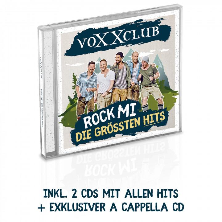 voxxclub - rock mi - deluxe