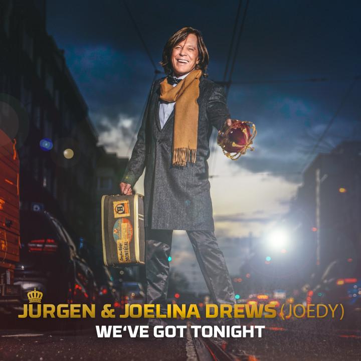 Single Jürgen Drews