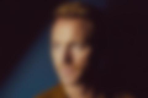 Ronan Keating 2020 (2)