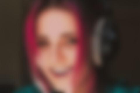 Emily Burns 2020 (2)