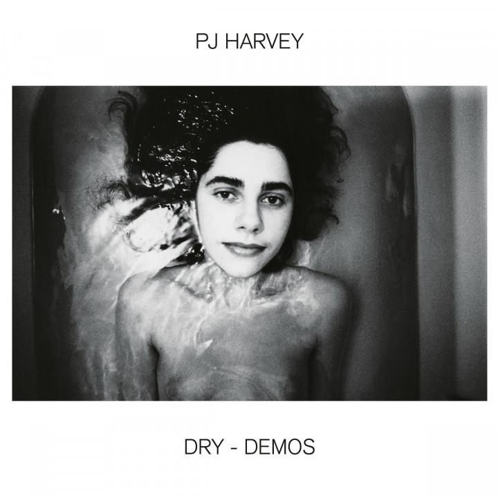 Dry - Demos