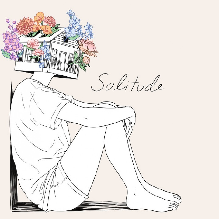 Solitude Tori Kelly