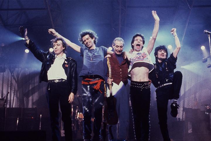Rolling Stones 2020 (3)