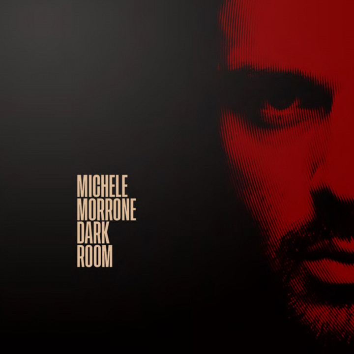 Michele Morrone - Dark Room