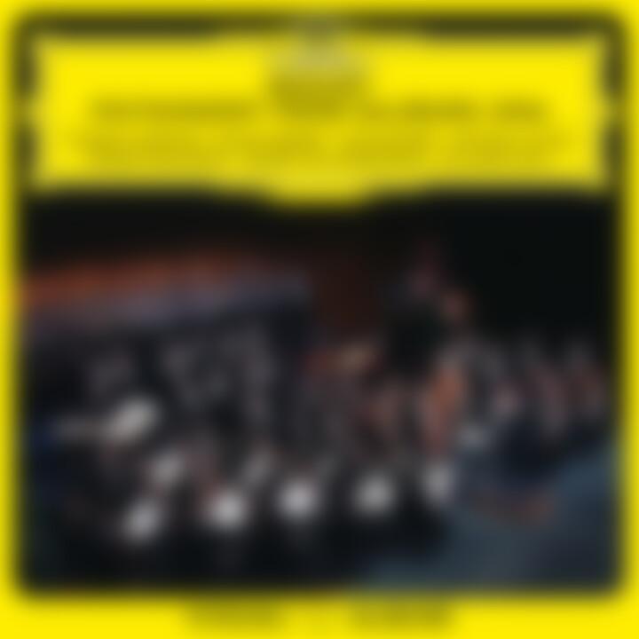 Mozart Festkonzert 2006 Cover