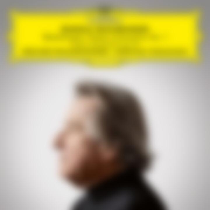Beethoven: Piano Concerto No. 1, Op. 15; 6 Piano Variations in F Major, Op. 34
