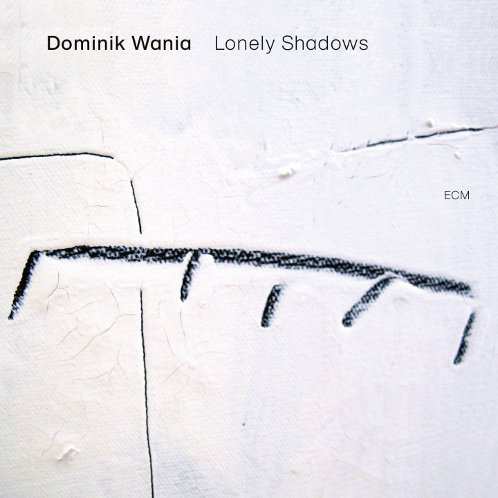 Dominik Wanja - Lonely Shadows
