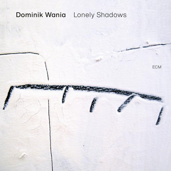 Dominik Wanja - Lonely Shadows
