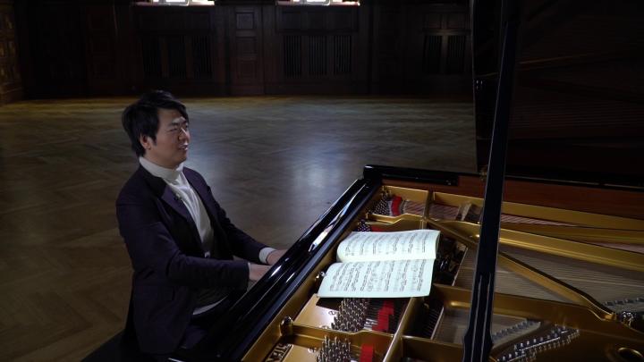 Über Bachs Goldberg-Variationen, BWV 988: Variation 26