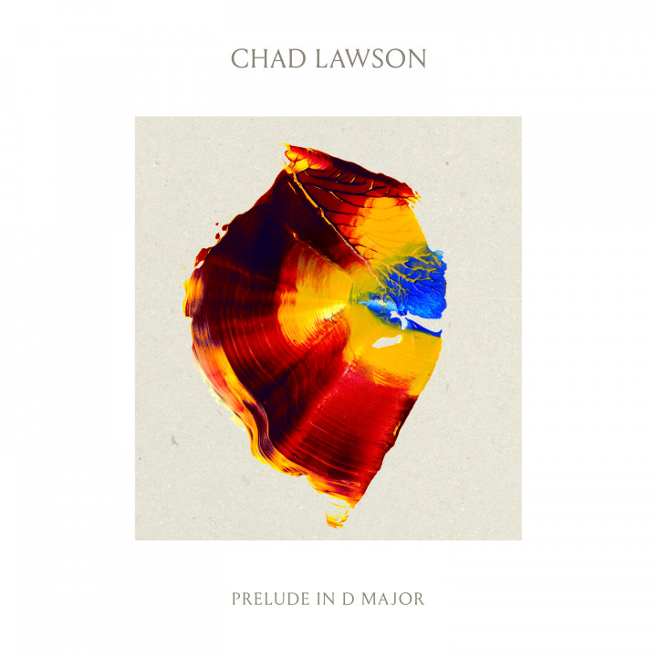 Chad Lawson - Prelude in D Major