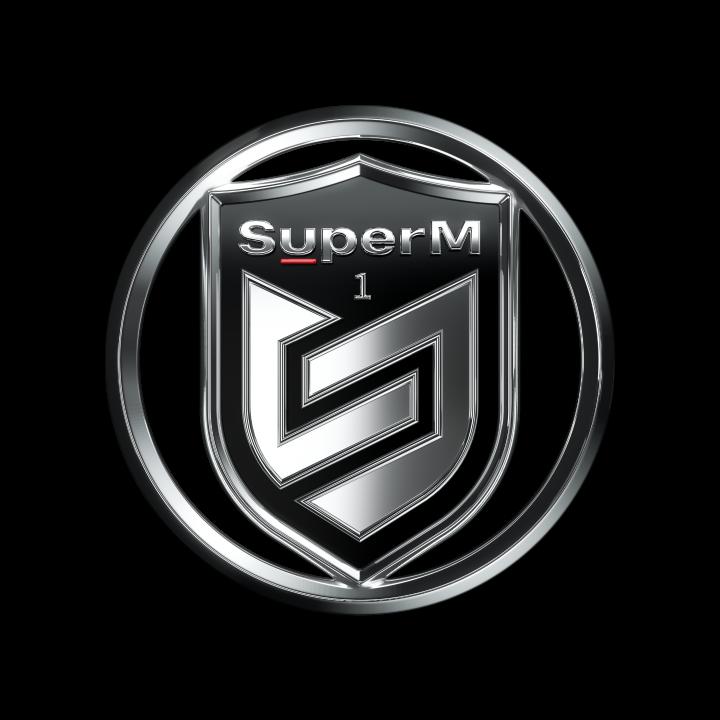100 SuperM