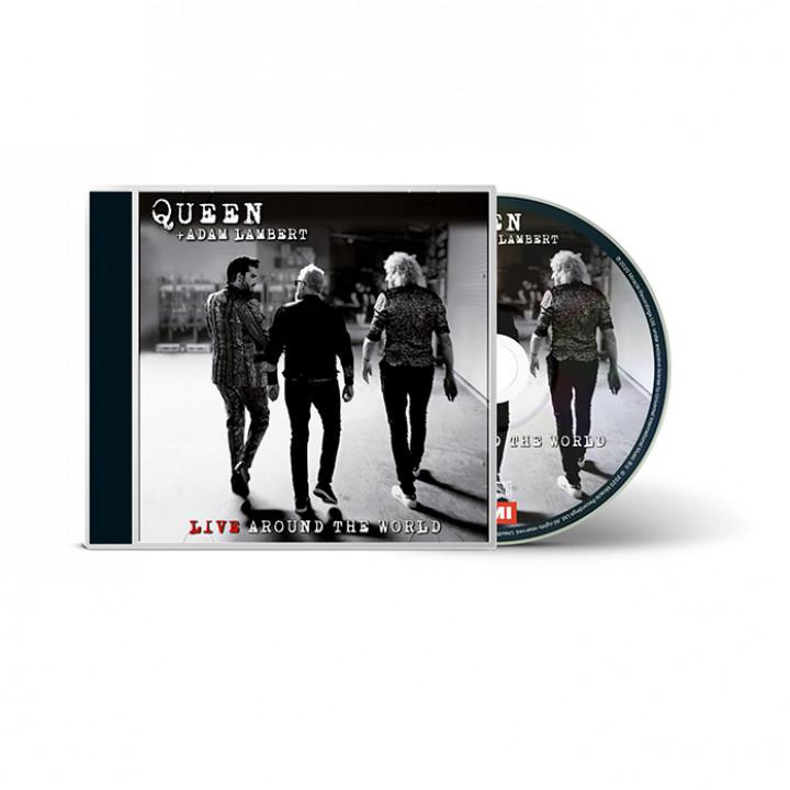 LATW CD1