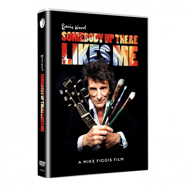 Ronnie DVD 697px