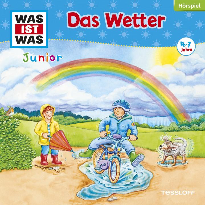 WASISTWAS_Junior_18_Cover