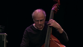 ECM Sounds, Michel Benita: Looking At Sounds (Teaser)