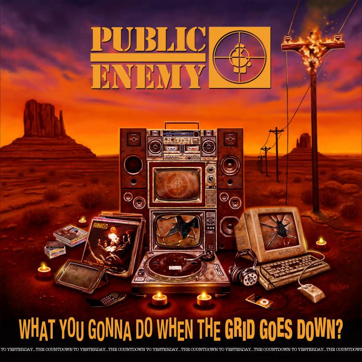 WYGDWTGGD Public Enemy