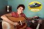 Auf Streife im Netz, Für einen guten Zweck - Norah Jones live von zu Hause