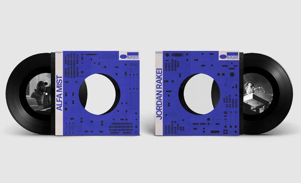 Blue Note Re:imagined, Frischer Wind für Donald Byrd - vierte Blue Note Re:imagined-Single erschienen