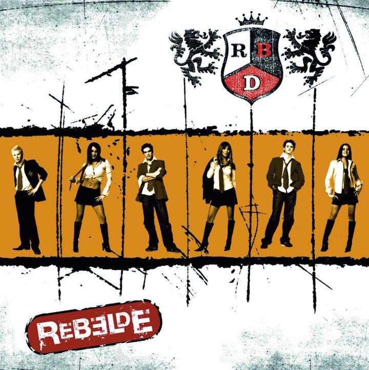 Rebels RBD