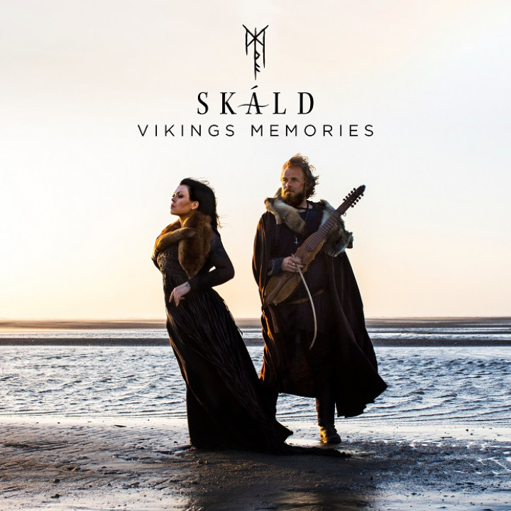 Skald Vikings Memories