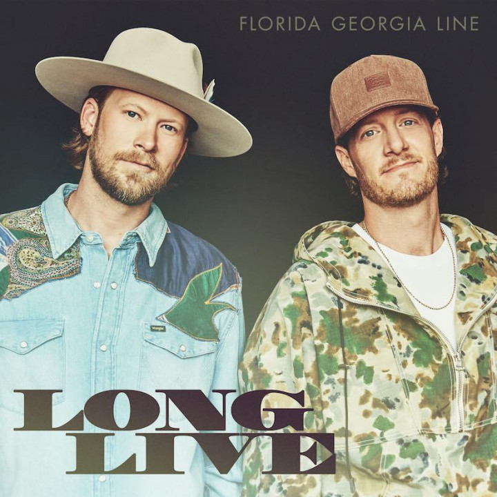 Long Live COVER