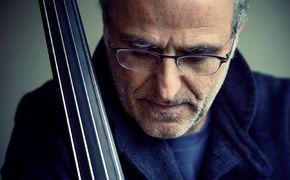 ECM Sounds, Michel Benita Quartet - auf der Suche nach einem umfassenden, globalen Klang