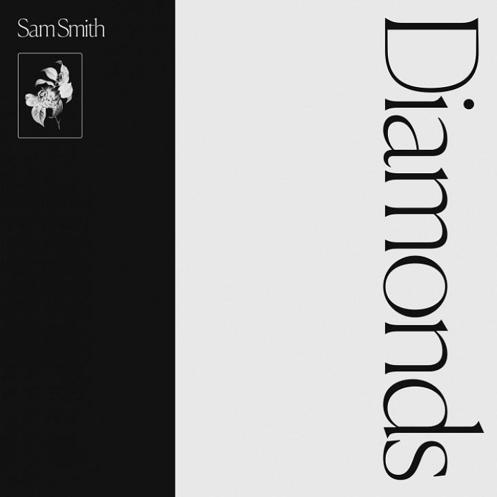 Diamonds Sam Smith