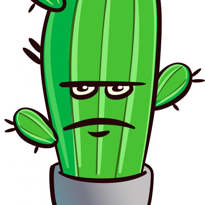 Kaktus (HfK)