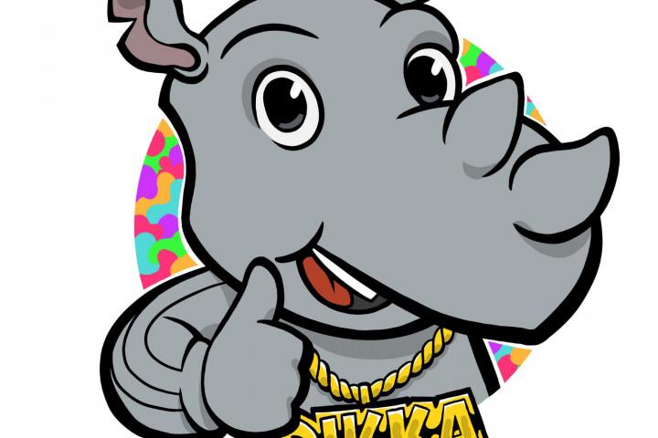 Dikka - Logo