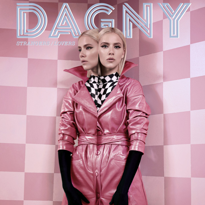 DAGNY – Strangers / Lovers – 2020