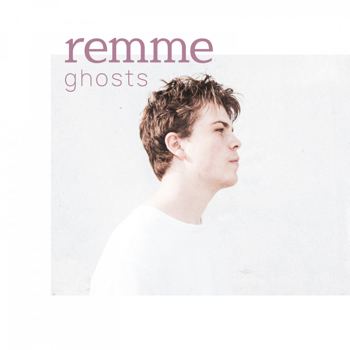 remme ghosts NL