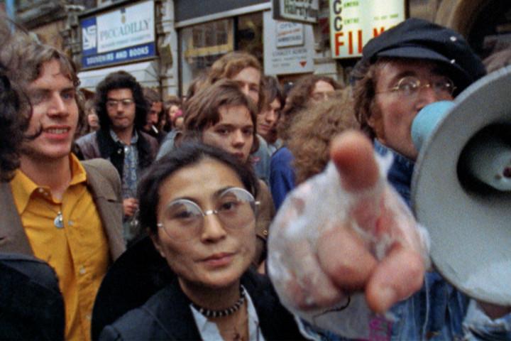 John Lennon 2020 (2)