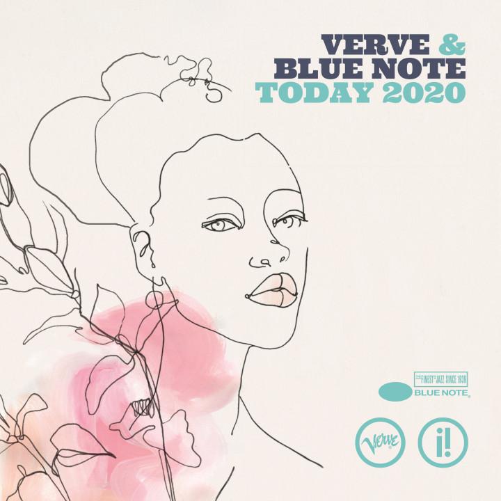 Verve & Blue Note Today 2020