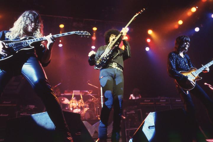 Thin Lizzy 2020 (1)