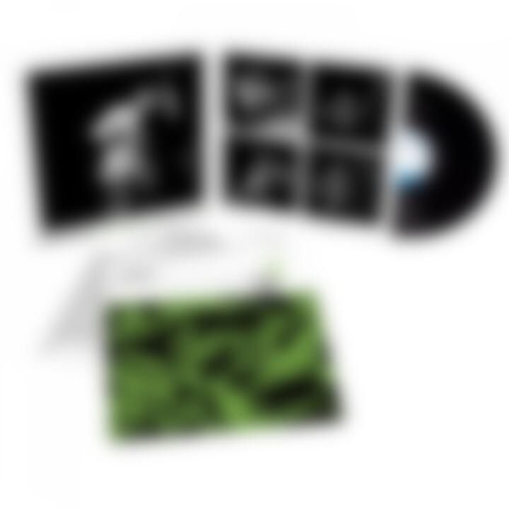 00602508935008_Donald Byrd_Byrd In Flight (Tone Poet Vinyl)_Packshot_01