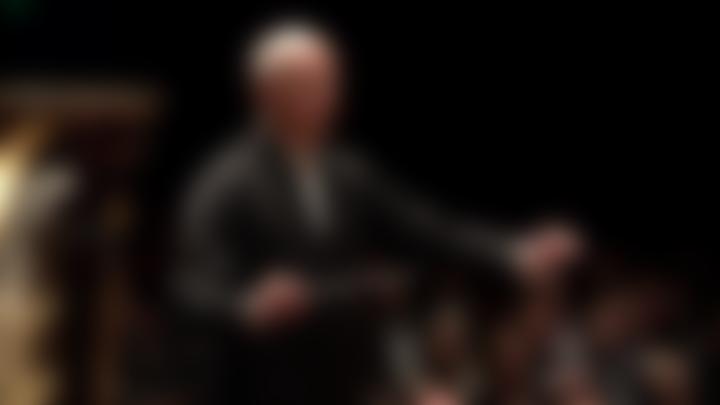 Paavo Järvi - Schmidt: Sinfonie Nr.4: IV. Tempo primo un poco sostenuto (hr-Sinfonieorchester)