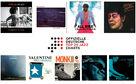 Jazz Charts, Jazz-Charts September 2020