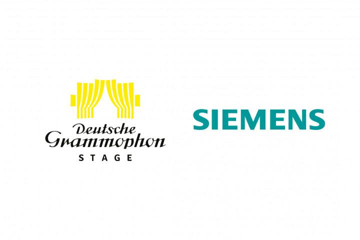 DG/Siemens Partnership News DG STAGE