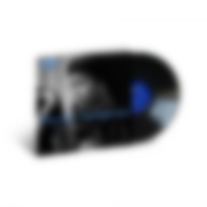 Sarah Vaughan (Acoustic Sounds)