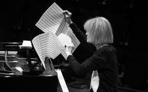 Carla Bley, Carla Bley erhält Jahrespreis der Deutschen Schallplattenkritik