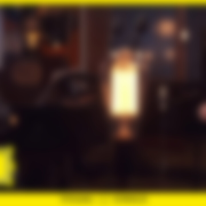 Rota: Godfather Waltz Hope eVideo YT Cover